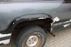Chevrolet-Pick Up-13