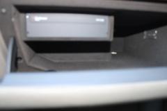 Renault-Vel Satis-19