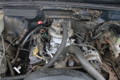 Chevrolet-Pick Up-15