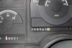 Chevrolet-Pick Up-6