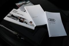 Audi-Q5-19