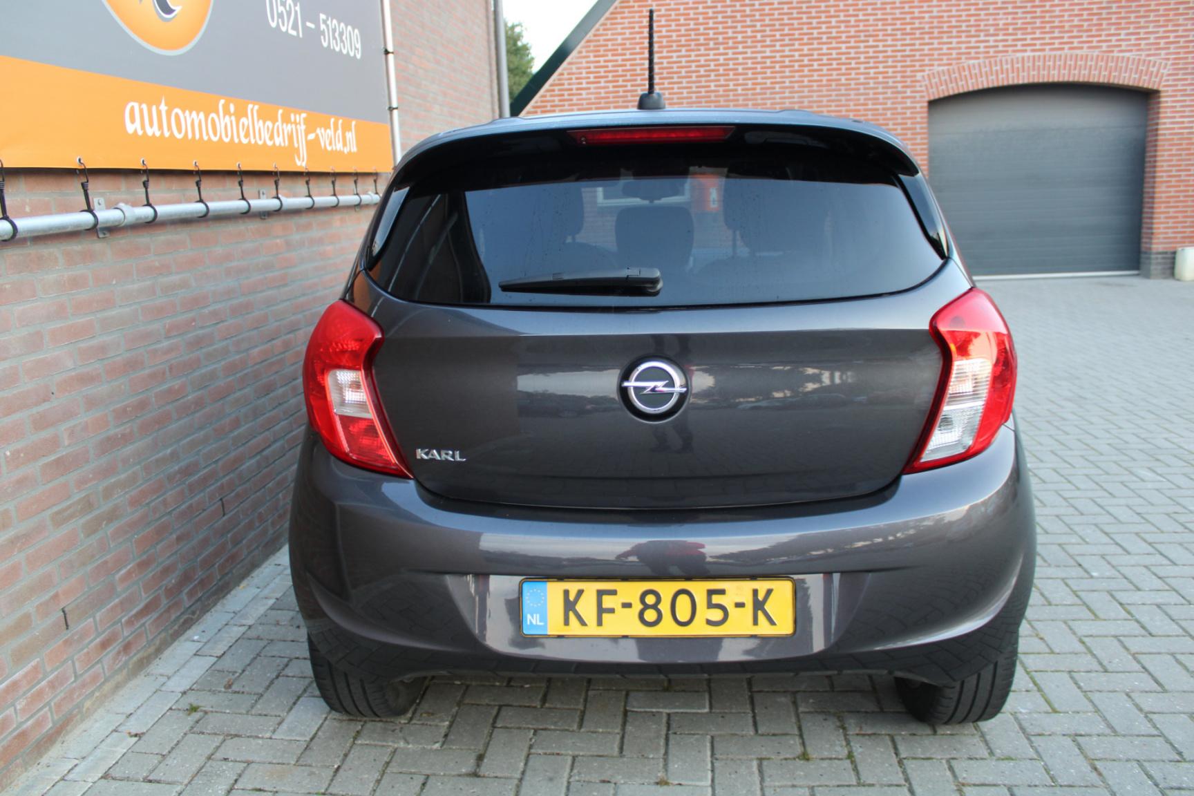 Opel-KARL-17