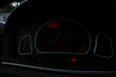 Ligier-Brommobiel OptiMax Prestige-5