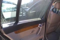 Renault-Vel Satis-21
