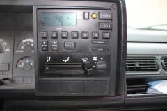 Chevrolet-Pick Up-7