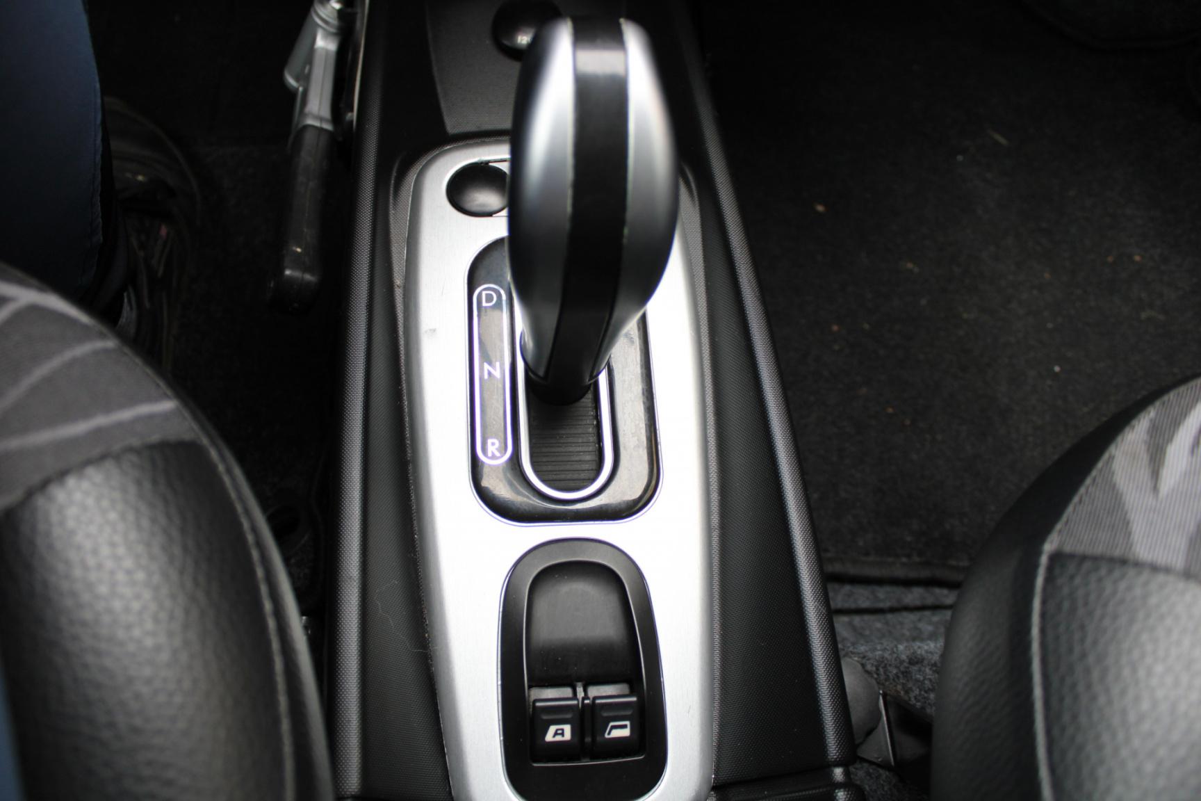 Ligier-Brommobiel OptiMax Prestige-9