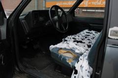 Chevrolet-Pick Up-5