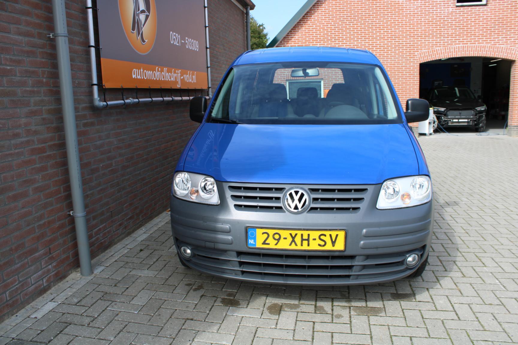 Volkswagen-Caddy-1