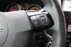 Opel-Zafira-12