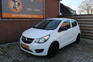 Opel-KARL