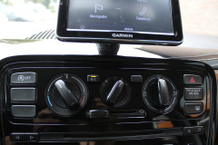 Volkswagen-up!-6