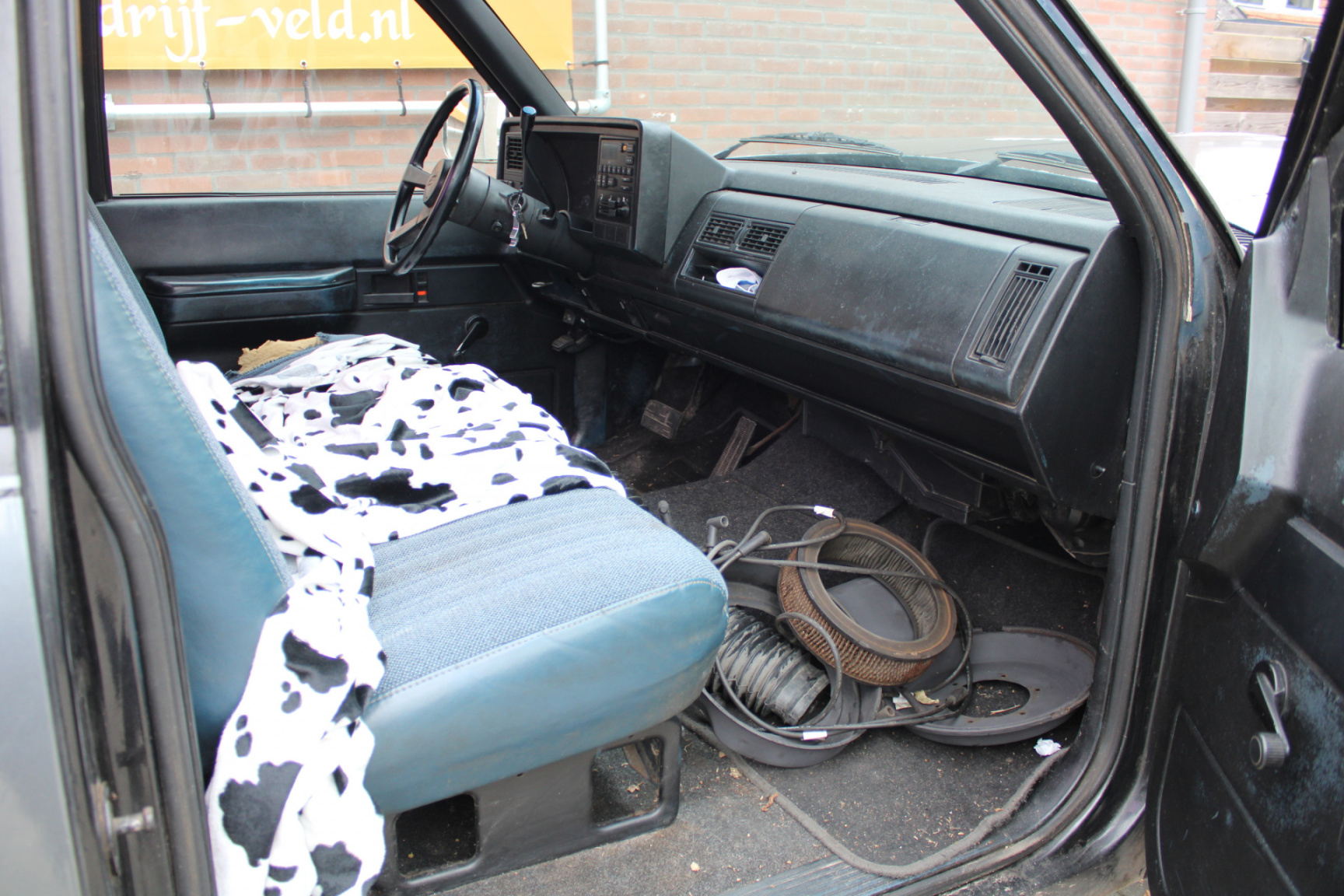 Chevrolet-Pick Up-14