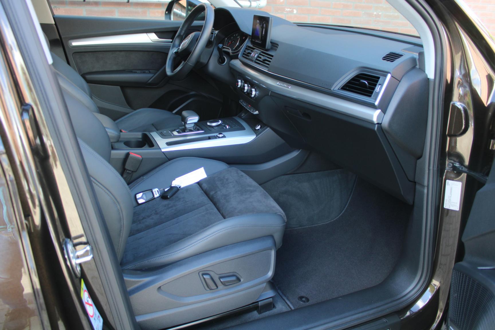 Audi-Q5-29
