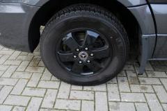 Mercedes-Benz-Sprinter-3