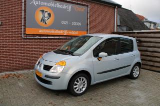 Renault-Modus