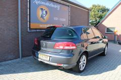 Renault-Vel Satis-24