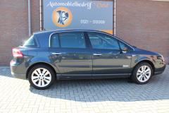 Renault-Vel Satis-28