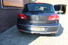 Renault-Vel Satis-25