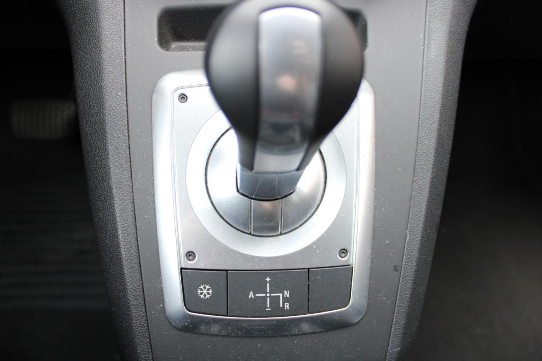 Opel-Zafira-9