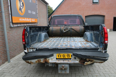 Chevrolet-Pick Up-10