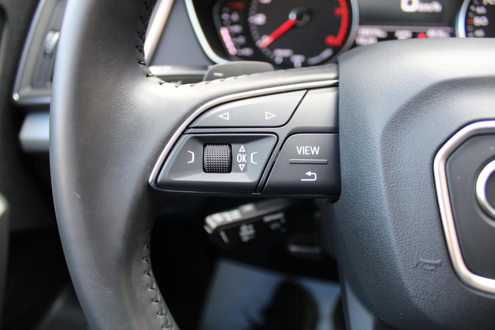 Audi-Q5-16